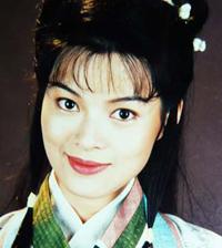 tuyet-le-vai-khang-man-5