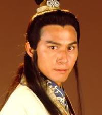 tuyet-le-vai-khang-man-10
