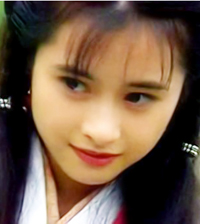 tuyet-le-vai-khang-man-8