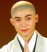 tuyet-le-vai-khang-man-4