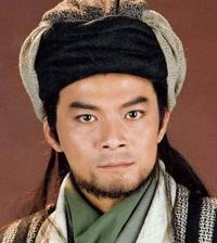 tuyet-le-vai-khang-man-1