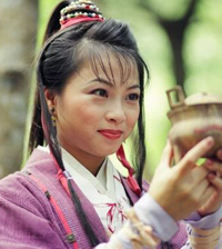 ly-nhuoc-dong-vai-vuong-ngu-yen-5