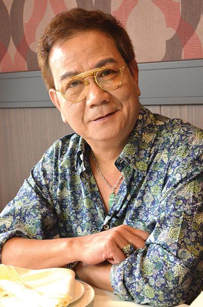 phan-chi-van-dong-doan-chinh-thuan