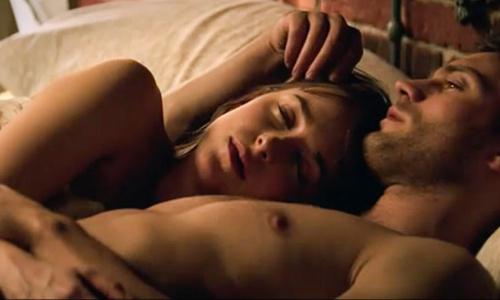 trailer-3-phim-18-lam-day-song-rap-viet-mua-valentine-hot-nhat-tuan