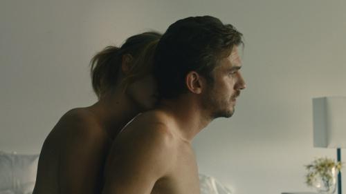trailer-3-phim-18-lam-day-song-rap-viet-mua-valentine-hot-nhat-tuan-8