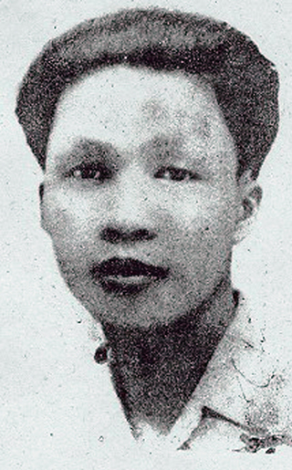 anh-han-mac-tu