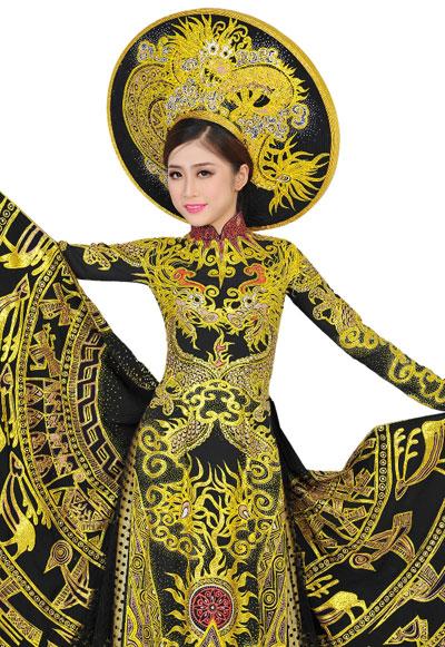 a-khoi-mien-trung-du-thi-miss-heritage-2017-1
