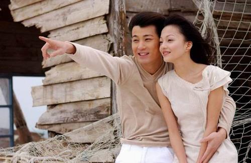 10-phim-than-tuong-xu-dai-gay-xao-xuyen-mot-thoi-1