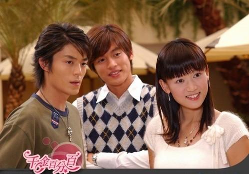 10-phim-than-tuong-xu-dai-gay-xao-xuyen-mot-thoi-2