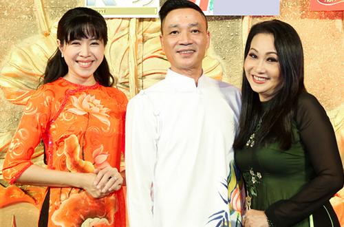 le-phuong-lo-bung-to-giua-tin-don-mang-thai-voi-chong-sap-cuoi-5