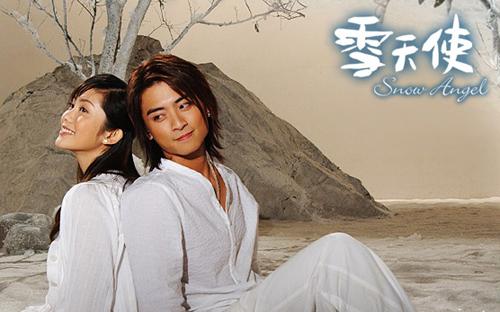 10-phim-than-tuong-xu-dai-gay-xao-xuyen-mot-thoi-3