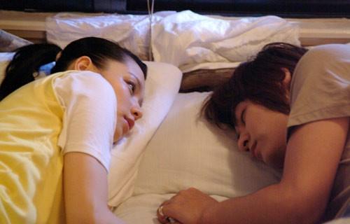10-phim-than-tuong-xu-dai-gay-xao-xuyen-mot-thoi