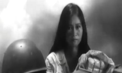 nhung-thuoc-phim-dien-anh-xuc-dong-de-tai-chien-tranh-bien-gioi-viet-trung-1