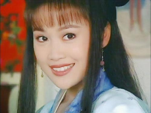 nhung-khuc-nhac-tinh-trong-phim-luong-son-ba-chuc-anh-dai-1999