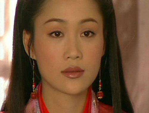 nhung-khuc-nhac-tinh-trong-phim-luong-son-ba-chuc-anh-dai-1999-1