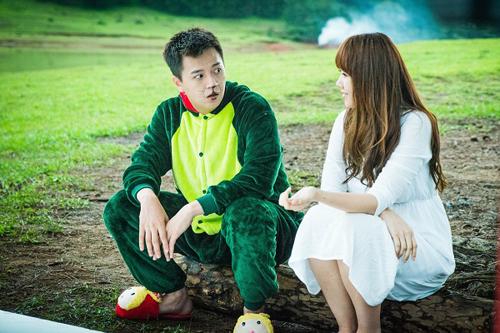 trailer-phim-50-sac-thai-den-hot-nhat-tuan-9