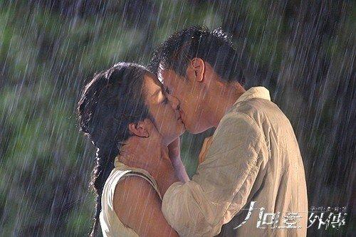 thu-tai-nhin-canh-hon-doan-ten-phim-han-3