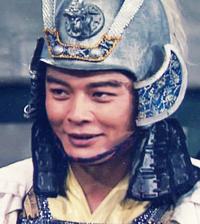 dan-nghe-si-sau-hao-quang-tam-quoc-dien-nghia-1994-9
