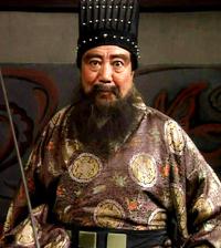 dan-nghe-si-sau-hao-quang-tam-quoc-dien-nghia-1994-11