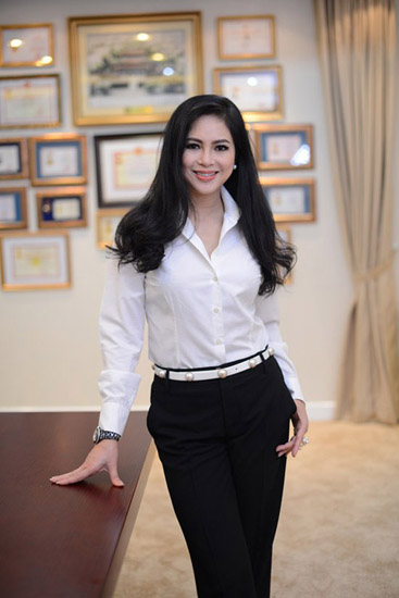 thuy-tien-tro-thanh-doanh-nhan-thanh-dat-1