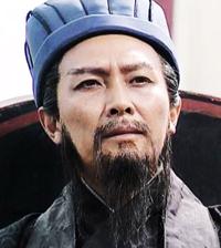 dan-nghe-si-sau-hao-quang-tam-quoc-dien-nghia-1994-3