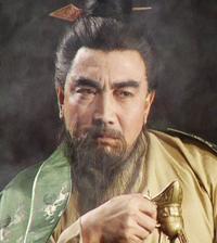 dan-nghe-si-sau-hao-quang-tam-quoc-dien-nghia-1994-1