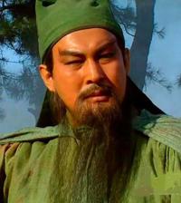 dan-nghe-si-sau-hao-quang-tam-quoc-dien-nghia-1994-4