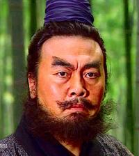dan-nghe-si-sau-hao-quang-tam-quoc-dien-nghia-1994-5