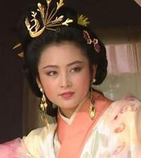 dan-nghe-si-sau-hao-quang-tam-quoc-dien-nghia-1994-12