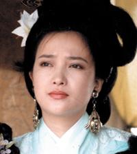 dan-nghe-si-sau-hao-quang-tam-quoc-dien-nghia-1994-13