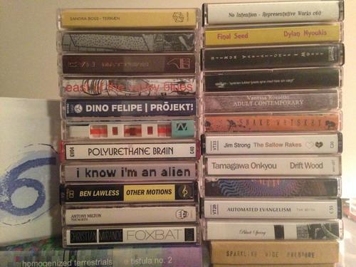 sandra-than-tuong-cua-thoi-nghe-nhac-qua-bang-cassette-1