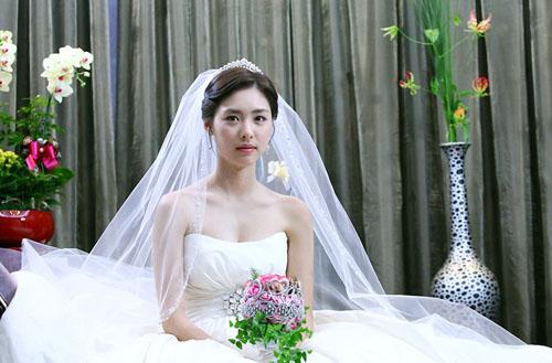 leeyeon-heevai-gook-young-ran