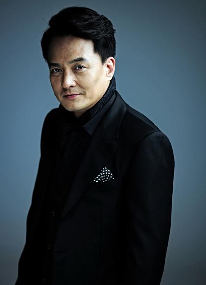 jo-min-ki-thu-vai-shin-tae-hwan