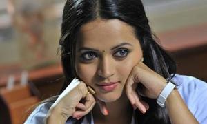 Nữ diễn viên Ấn Độ bị cưỡng hiếp tập thể trên ôtô