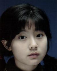 sao-phia-dong-vuon-dia-dang-nguoi-vuon-len-hang-a-ke-dam-chan-tai-cho-8
