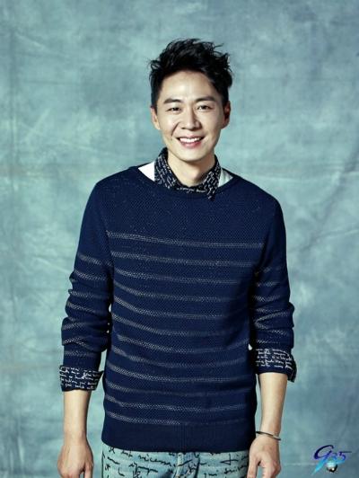 yeon-jung-hoonvai-lee-dong-wook