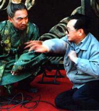 dan-nghe-si-sau-hao-quang-tam-quoc-dien-nghia-1994-15