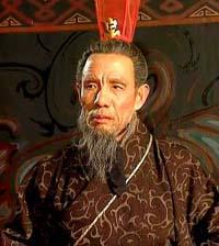 dan-nghe-si-sau-hao-quang-tam-quoc-dien-nghia-1994-7