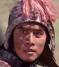 dan-nghe-si-sau-hao-quang-tam-quoc-dien-nghia-1994-6