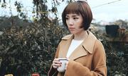 Tóc Tiên tìm lại được cảm xúc để hát nhạc ballad