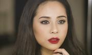 Kiều Anh bị chê già, xấu trong MV đầu tay