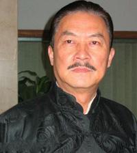 sao-tan-dong-song-ly-biet-nguoi-bo-dien-ke-qua-doi-vi-benh-tat-13
