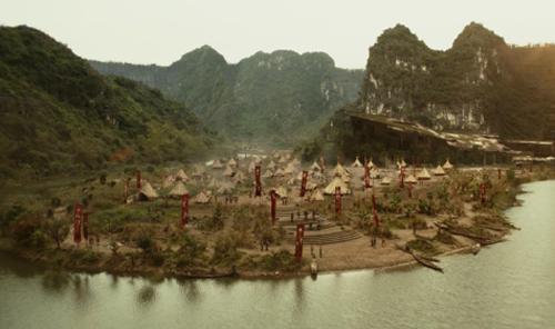 hau-truong-hoa-trang-tho-dan-viet-trong-kong-skull-island-1