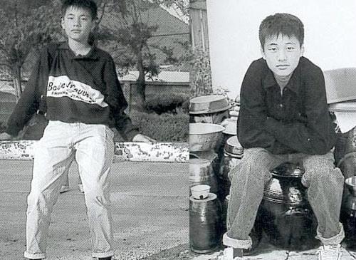 ngoai-hinh-dien-trai-cua-won-bin-22-nam-truoc