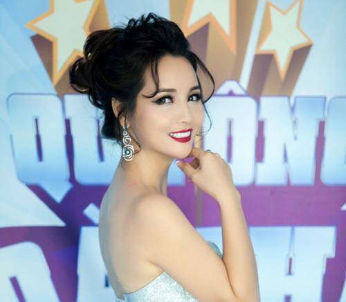 Trang sức ngọc trai là lựa chọn được nhiều ngôi sao, nữ doanh nhân, quý bà và các cô nàng trẻ trung yêu thích.