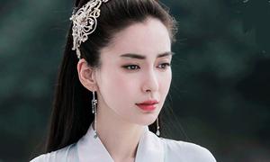 Truyền hình Trung Quốc nở rộ phim 'mì ăn liền', qua mặt khán giả