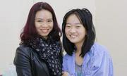 Vợ Trần Lập hỗ trợ các bệnh nhi gặp khó khăn