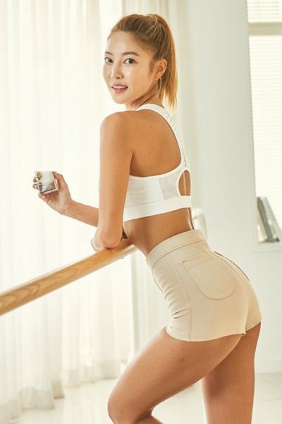 sau-my-nhan-han-quoc-mac-bikini-nong-bong-nhat-2