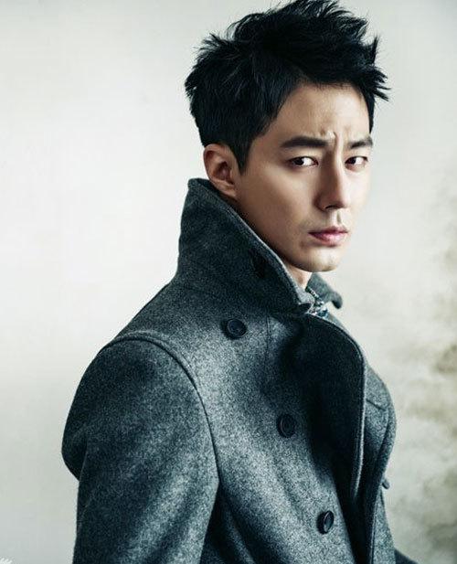 8 mỹ nam Hàn tuổi gần 40 vẫn cuốn hút trên màn ảnh