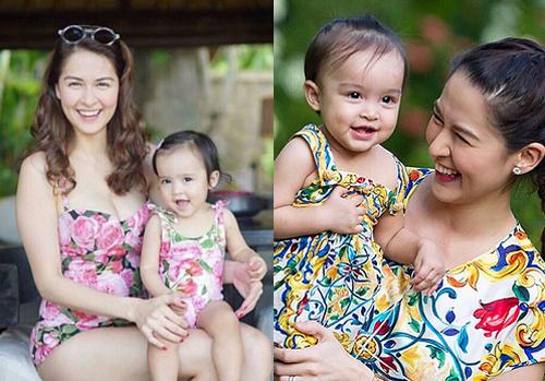 my-nhan-dep-nhat-philippines-thich-mac-do-doi-cung-con-gai-5